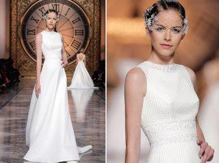 atelier-pronovias-2016-vespera-wedding-dress