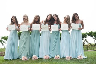 blue-and-seafoam-bridesmaid-dresses-karena-dawn
