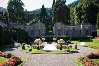 villa-deste-estate-in-lake-como-italy