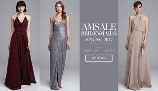 amsale-bridesmaids-spring-2017-bridesmaid-dress-collection