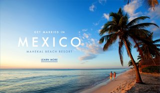 wedding-and-honeymoon-destination-in-mexico