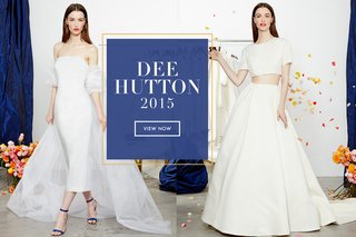 dee-hutton-201-bridal-gowns