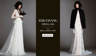 vera-wang-bride-spring-2018-wedding-dresses