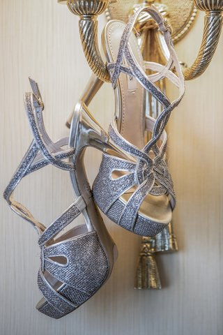 guess-shoes-with-textured-fabric-and-straps