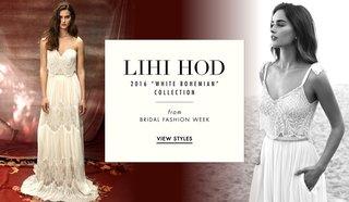 lihi-hod-2016-white-bohemian-collection-wedding-dresses
