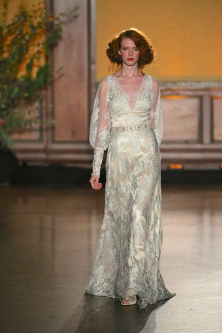 eliza-long-mutton-sleeve-vintage-inspired-wedding-dress-from-the-gilded-age-collection-by-claire-pet