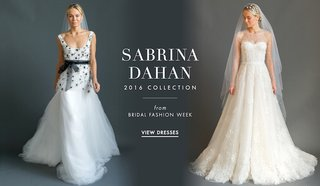 sabrina-dahan-debut-bridal-collection-2016
