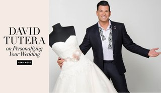 celebrity-event-planner-david-tutera-tells-us-how-to-personalize-your-big-day