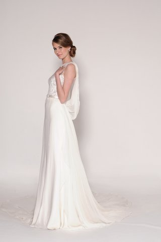 eugenia-couture-sheath-silk-wedding-dress-with-lace
