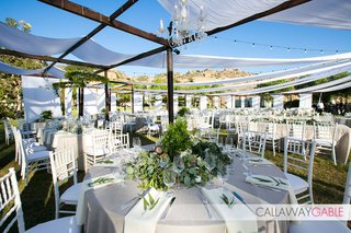 outdoor-reception