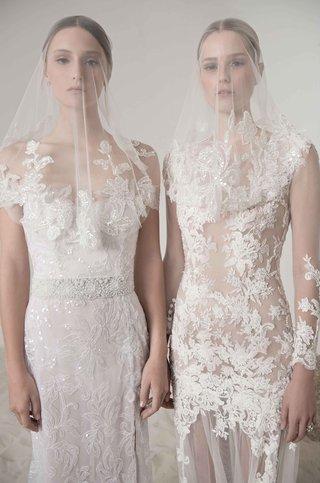 charlie-and-harper-wedding-dresses-with-short-veils