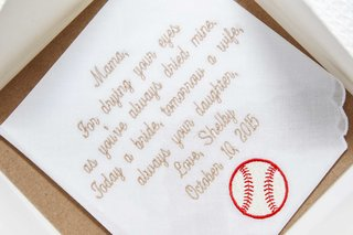 handkerchief-gift-for-mother-of-bride-with-baseball-embroidery-and-script-font