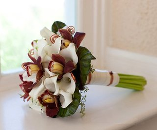 callas-and-orchids-bouquet
