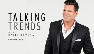 david-tutera-about-wedding-dress-trends-and-planning