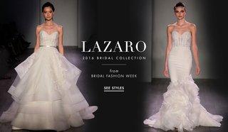 lazaro-spring-2016-wedding-dress-collection