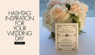hashtag-inspiration-for-your-wedding-day-how-to-display-hashtag-and-create-a-hashtag