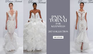 pnina-tornai-for-kleinfeld-2017-dimensions-collection-wedding-dresses