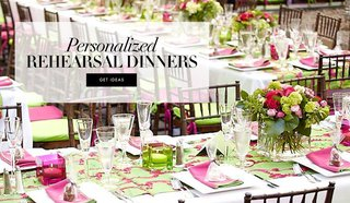 rehearsal-dinner-personalization-and-theme-ideas