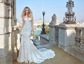 galia-lahav-fall-2016-low-back-lace-wedding-dress-with-train