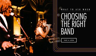 how-to-choose-the-right-band-for-your-wedding-reception