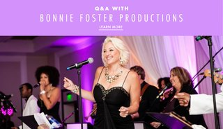 bonnie-foster-productions-interview-for-wedding-entertainment-expert-advice