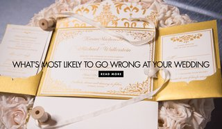 10-things-that-will-go-wrong-at-your-wedding-mistakes-bloopers-how-to-handle