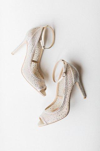 peep-toe-high-heels-silver-crystal-embellishments-ankle-straps-mesh