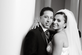 black-and-white-photo-of-atlanta-georgia-wedding-couple