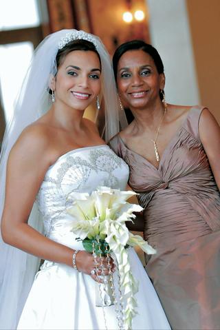 teri-jon-mother-of-the-bride-dress-in-light-brown