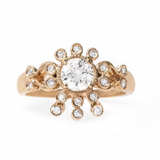 claire-pettibone-x-trumpet-horn-chantilly-rose-gold-engagement-ring
