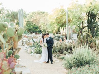 desert-botanic-garden-wedding-inspiration-boho-chic-desert-wedding