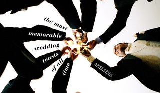 good-wedding-toasts-from-real-weddings-videos