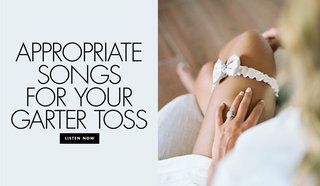 garter-toss-songs-for-your-wedding-reception-that-are-appropriate