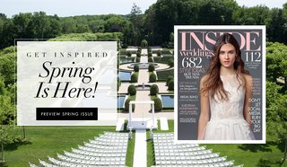 spring-2016-issue-of-inside-weddings-magazine-preview-blog