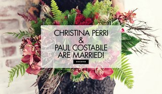 christina-perri-and-paul-costabile-are-married-see-their-wedding-photos-and-more-about-their-engagem