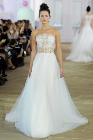 ines-di-santo-eloise-fall-2017-strapless-ball-gown-chantilly-illusion-corset-embroidered-mohair-belt