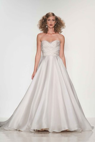 matthew-christopher-2016-a-line-strapless-ball-gown