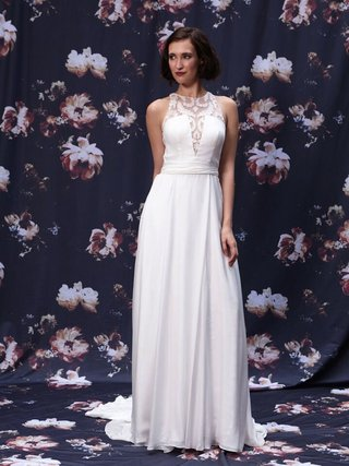 racer-cut-wedding-dress-by-ivy-and-aster-fall-2016