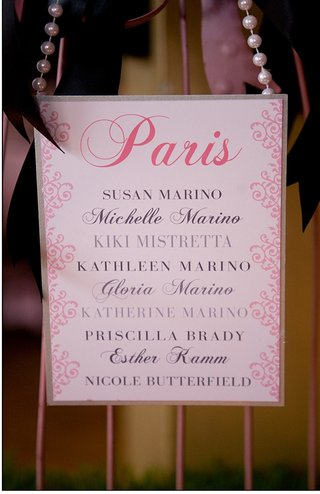 pink-place-card-with-guest-names