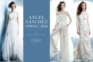 wedding-dresses-from-angel-sanchezs-spring-2016-collection