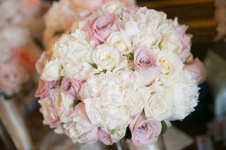 bridal-bouquet-with-white-rose-white-peony-pink-rose-flowers