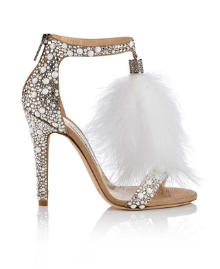 jimmy-choo-viola-crystal-embellished-sandal-and-ankle-strap-with-ostrich-feather