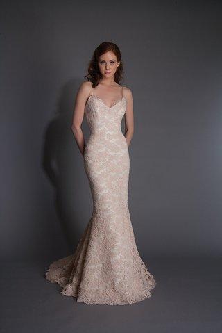 modern-trousseau-alice-blush-lace-wedding-dress