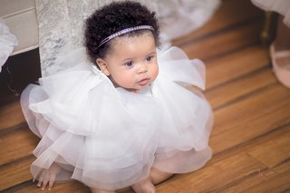 pantora-mini-flower-girl-dress-baby-in-fluffy-tulle-dress