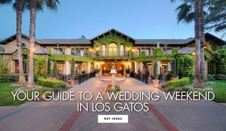 why-you-should-get-married-in-los-gatos-how-to-spend-a-wedding-weekend-in-los-gatos