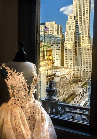 bridal-reflections-manhattan-salon