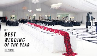 black-and-white-wedding-decorations-by-viva-bella-events