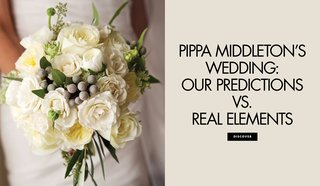 predictions-real-facts-elements-pippa-middleton-wedding-james-matthews-guesses-dress-royal