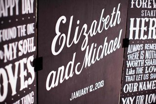 wedding-reception-sign-with-names-and-love-quotes