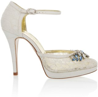 freya-rose-violet-lace-wedding-shoe-with-blue-jewels-on-toe-and-ankle-strap